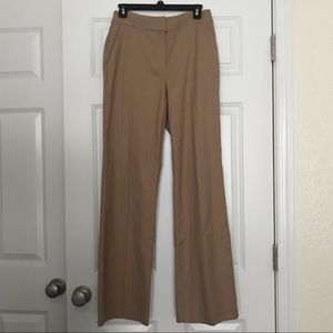 🌟New Listing🌟H&M Camel Trousers